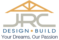 JRC Design Build